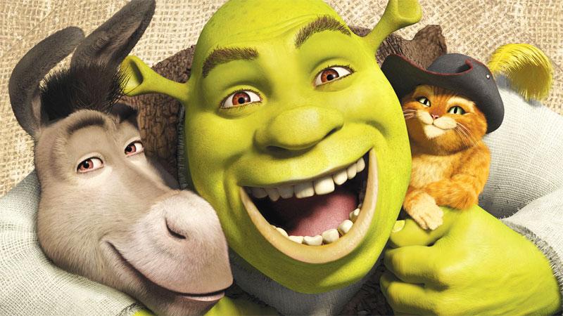 Comcast compra DreamWorks per 3,8 miliardi di dollari