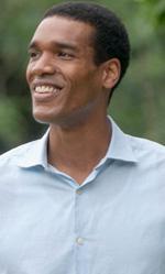 Southside With You, il primo bacio tra Obama e Michelle -