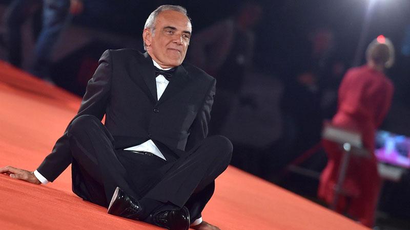Mostra del Cinema di Venezia 2016, due nuovi grandi progetti