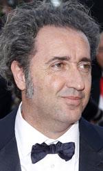 Café Society accende il 69° Festival di Cannes