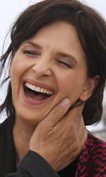 A Cannes la stravagante lotta di classe di Ma Loute -