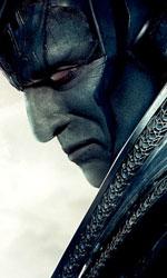 Box Office, X-Men: Apocalisse subito primo -