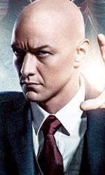 Box Office, X-Men primo: così la generazione y salverà il cinema -