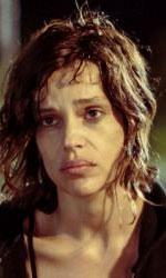Paolo Virz�, una bella eccezione del cinema italiano - In foto una scena tratta dal film La pazza gioia, dal 17 maggio al cinema.