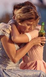 Box Office, La pazza gioia dopo Cannes conquista l'Italia -