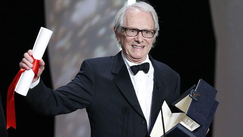 Cannes 69, tutti i vincitori