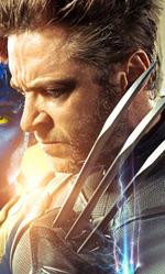 X-Men - Giorni di un futuro passato stasera su Italia1 -