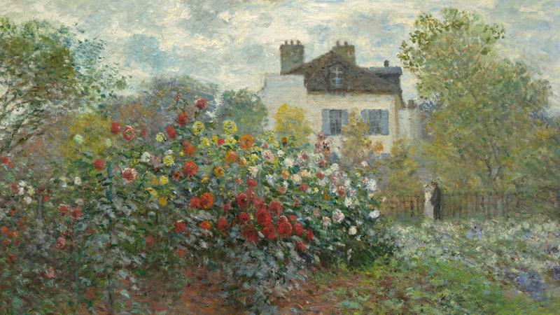 Box Office, Bell'exploit per Da Monet a Matisse che sale sul podio