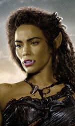 Box Office, Warcraft subito primo, La pazza gioia resiste -