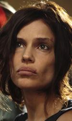 Box Office, La pazza gioia sempre sul podio, sono vicini i 4,5 milioni -