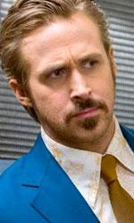 Box Office, The Nice Guys sale sul podio