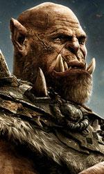 Box Office, Warcraft ancora in testa in attesa delle new entry di oggi -