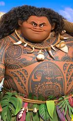 Oceania, alla ricerca di un'isola leggendaria -