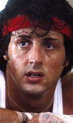 I 40 anni di Rocky... e i 70 di Stallone -