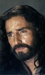 Mel Gibson prepara il sequel della Passione -