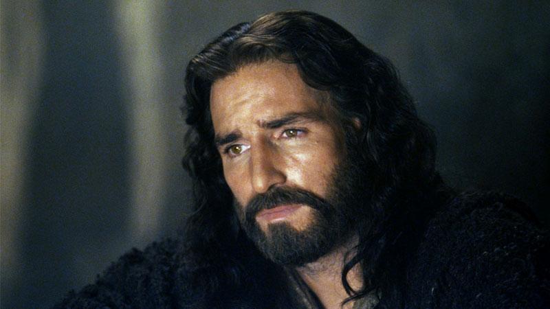 Mel Gibson prepara il sequel della Passione