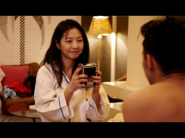 film erotismo streaming cerco donne singol