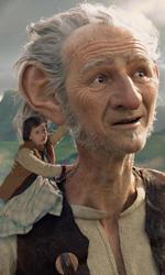 Box Office, Spielberg ha perso il tocco magico? -