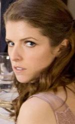 Table 19, Anna Kendrick nel tavolo dei disadattati -