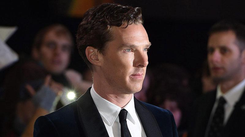 Cumberbatch compie 40 anni. Ecco le 5 interpretazioni da non perdere