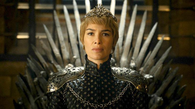 Il trono di spade, a Westeros l'inverno arriva in estate
