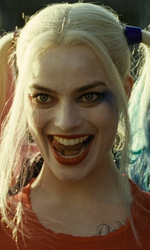 Ferragosto al box office: trionfa Suicide Squad