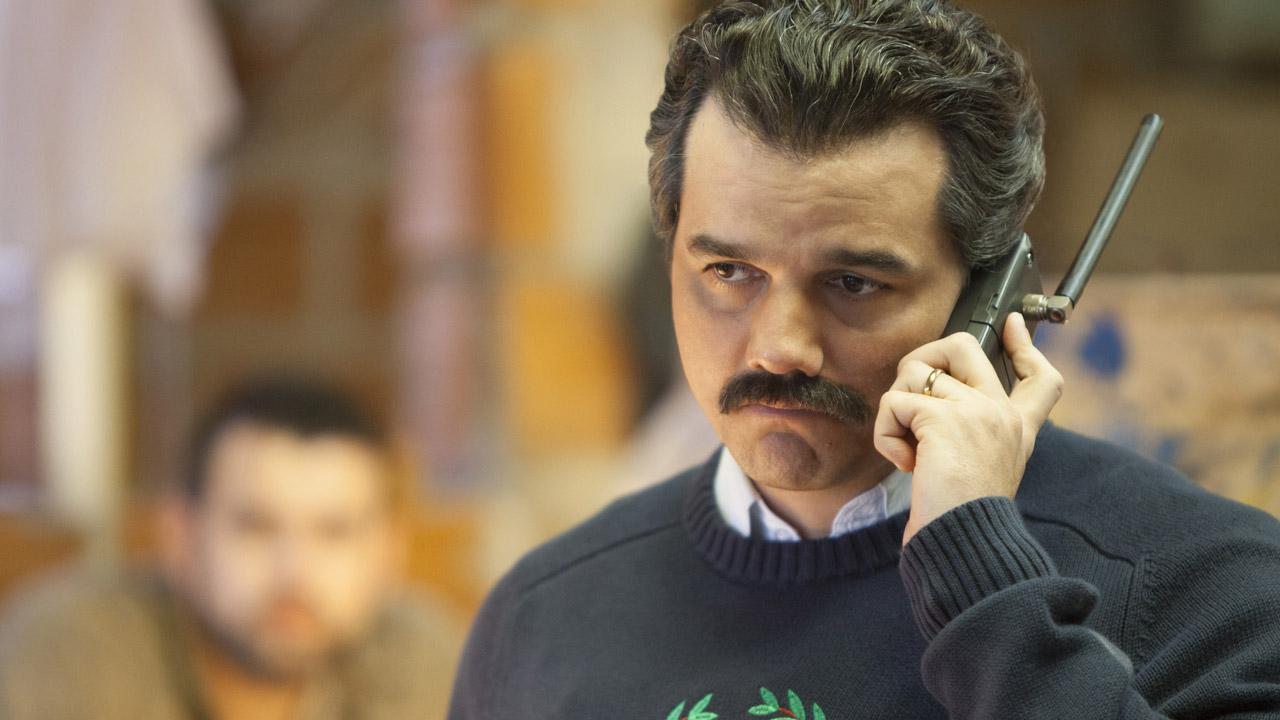 Pablo Escobar Serie Stream