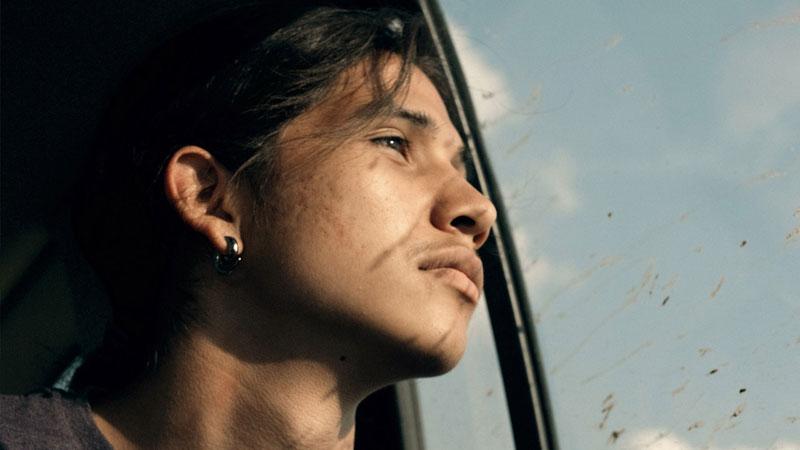 Spira Mirabilis, il teaser del film in concorso a Venezia 73