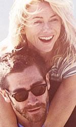 Jean-Marc Vallée, tra mainstream e indie - In foto Jake Gyllenhaal e Naomi Watts in una scena del film di Jean-Marc Vallée Demolition - Amare e vivere.