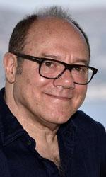Carlo Verdone per #IoFaccioFilm