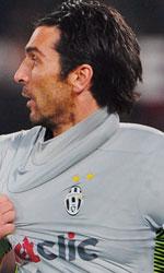 Juventus Story sbanca al box office con quasi 300mila euro -