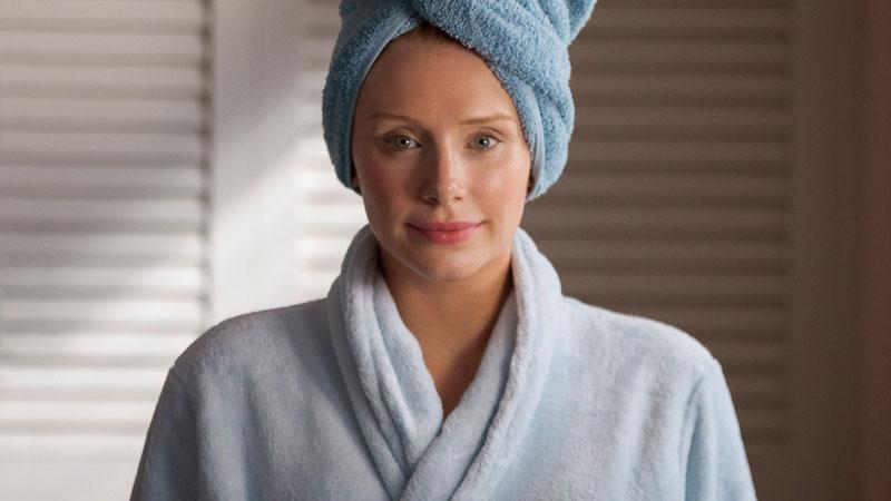 Black Mirror, la terza stagione da oggi su Netflix