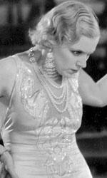 Freaks, un inno alla diversità - Un classico dell'orrore, ritirato quasi subito dopo la prima dalla MGM, che lo giudicò troppo duro per i delicati stomaci degli spettatori del 1932.
