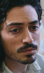 Between Us è il film d'apertura del Torino Film Festival -