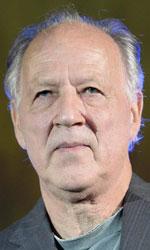 Into the Herzog: l'uomo, la natura, il suo cinema -