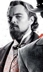 Django Unchained stasera su TV8 -