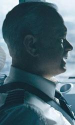 Sully, Clint Eastwood e i suoi eroi fuori protocollo -