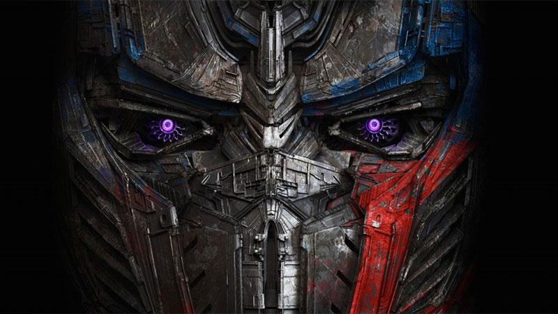 Transformers - L'ultimo cavaliere, il primo trailer italiano