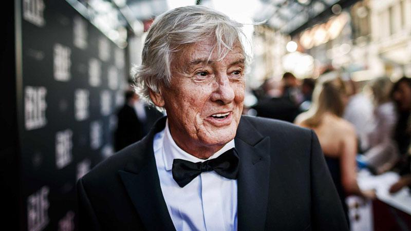 Berlinale 2017, Paul Verhoeven sarà il Presidente di Giuria