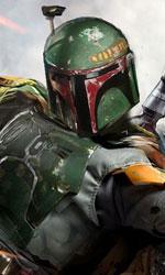 Rogue One vince agilmente il box office del venerdì - Rogue One: A Star Wars Story.