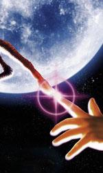 E.T. - L'extra-terrestre, il film stasera in tv su Italia1 -