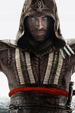 Assassin's Creed clamoroso è primo al box office -