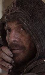 Assassin's Creed mantiene la prima posizione al Box Office -
