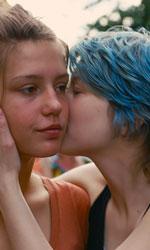 La vita di Adèle, il film stasera in tv -