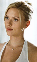 Match Point, il film stasera in tv su La5 -