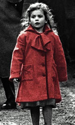 Schindler's List, il film stasera in tv su Iris -