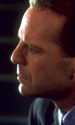Il sesto senso, il film stasera in tv su Iris -