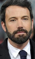 Ben Affleck non dirigerà The Batman -