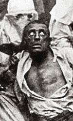 A United Kingdom e gli altri: il cinema ha ritrovato i colori - In foto una scena di Nascita di una nazione di D.W. Griffith.