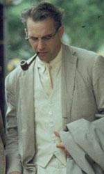Davide vs Golia: le sfide impossibili raccontate al cinema - In foto una scena del film JFK - Un caso ancora aperto.